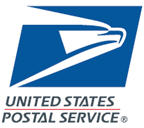 USPS celebrates 150th anniversary of the transcontinental railroad