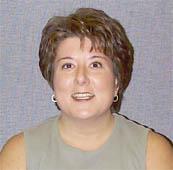Kimberly Arlia