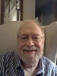 David Perlman