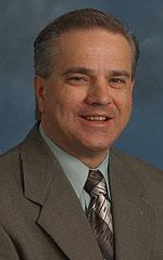 Barry F. Meyers