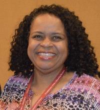 Jamelle Whitney