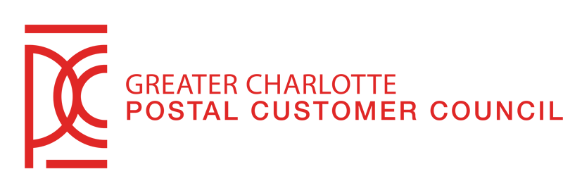 Charlotte Postal Customer Council
